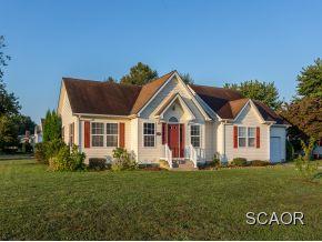 Real Estate for Sale, ListingId: 29986891, Rehoboth Beach,DE19971