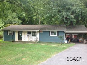 Real Estate for Sale, ListingId: 30012923, Dagsboro,DE19939