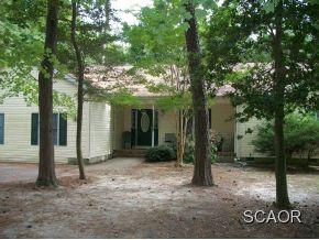 Real Estate for Sale, ListingId: 30018010, Milton,DE19968