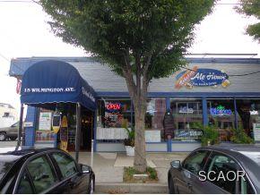 Real Estate for Sale, ListingId: 30033815, Rehoboth Beach,DE19971