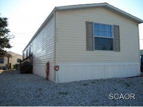 Real Estate for Sale, ListingId: 30055992, Rehoboth Beach,DE19971