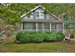 Real Estate for Sale, ListingId: 30055997, Rehoboth Beach,DE19971