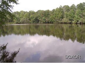 Real Estate for Sale, ListingId: 30065442, Milford,DE19963