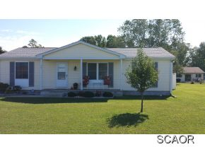 Real Estate for Sale, ListingId: 30065483, Rehoboth Beach,DE19971