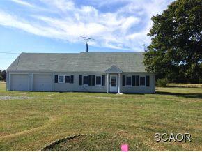 Real Estate for Sale, ListingId: 30105053, Harrington,DE19952