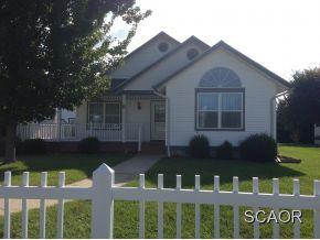 Real Estate for Sale, ListingId: 30113622, Ocean View,DE19970