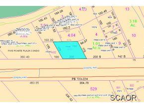 Real Estate for Sale, ListingId: 30120664, Lewes,DE19958