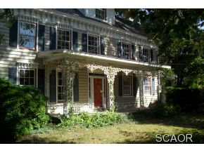 Real Estate for Sale, ListingId: 30120679, Preston,MD21655