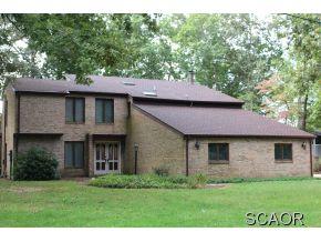 Real Estate for Sale, ListingId: 30120661, Lewes,DE19958