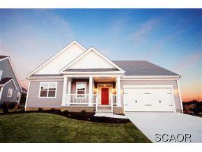 Real Estate for Sale, ListingId: 30146079, Lewes,DE19958