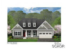 Real Estate for Sale, ListingId: 30174410, Lewes,DE19958