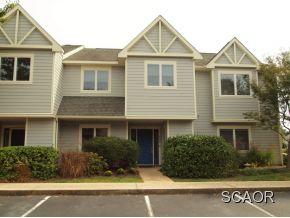 Real Estate for Sale, ListingId: 30176312, Rehoboth Beach,DE19971