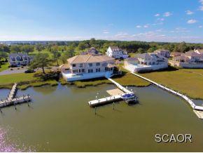 Real Estate for Sale, ListingId: 30183499, Rehoboth Beach,DE19971