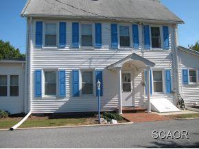 Real Estate for Sale, ListingId: 30215900, Milford,DE19963