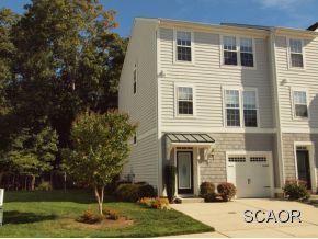 Real Estate for Sale, ListingId: 30224159, Rehoboth Beach,DE19971