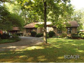 Real Estate for Sale, ListingId: 30246619, Milford,DE19963