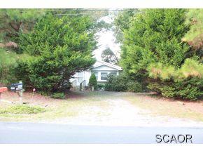 Real Estate for Sale, ListingId: 31252603, Milton,DE19968