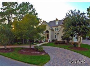 Real Estate for Sale, ListingId: 30265744, Rehoboth Beach,DE19971