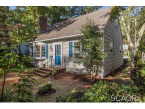 Real Estate for Sale, ListingId: 30265745, Rehoboth Beach,DE19971