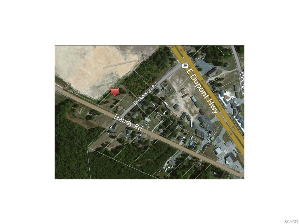 Real Estate for Sale, ListingId: 30280942, Dagsboro,DE19939