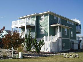 Real Estate for Sale, ListingId: 30288585, Lewes,DE19958