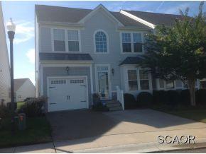 Real Estate for Sale, ListingId: 30294846, Rehoboth Beach,DE19971