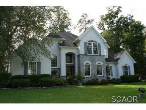 Real Estate for Sale, ListingId: 30294812, Milton,DE19968