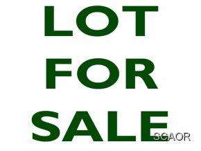 Real Estate for Sale, ListingId: 30294862, Milford,DE19963