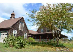Real Estate for Sale, ListingId: 30294847, Milford,DE19963