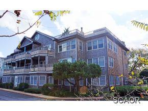 Real Estate for Sale, ListingId: 30302682, Lewes,DE19958