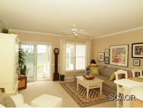 Real Estate for Sale, ListingId: 30317009, Rehoboth Beach,DE19971
