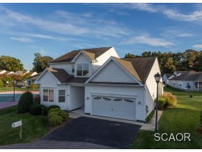 Real Estate for Sale, ListingId: 30345684, Rehoboth Beach,DE19971