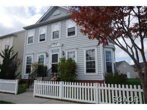 Real Estate for Sale, ListingId: 30345680, Milton,DE19968