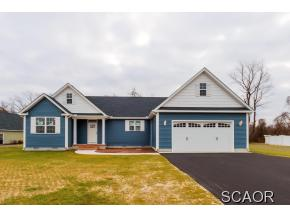 Real Estate for Sale, ListingId: 30349807, Houston,DE19954