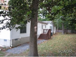 88 BRANCH CT, one of homes for sale in Millsboro