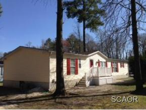 12 WHITE PINE DR, one of homes for sale in Millsboro
