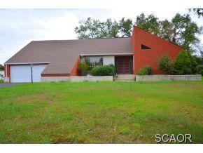 Real Estate for Sale, ListingId: 30410411, Rehoboth Beach,DE19971