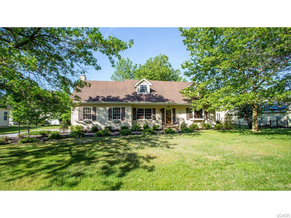 Real Estate for Sale, ListingId: 30416300, Rehoboth Beach,DE19971