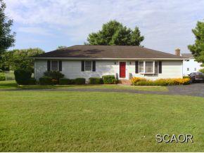 Real Estate for Sale, ListingId: 30429674, Lewes,DE19958
