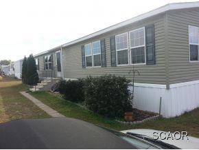 Real Estate for Sale, ListingId: 30432223, Bridgeville,DE19933