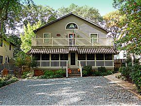 Real Estate for Sale, ListingId: 30469719, Rehoboth Beach,DE19971