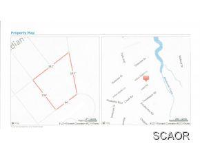 Land for Sale, ListingId:30484726, location: Lot 24 CREEK ROAD Dagsboro 19939