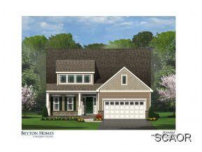 Real Estate for Sale, ListingId: 30514449, Milton,DE19968