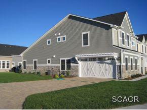 Real Estate for Sale, ListingId: 30516919, Lewes,DE19958