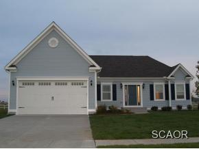 Real Estate for Sale, ListingId: 30519809, Milton,DE19968