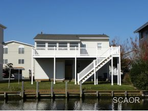 Real Estate for Sale, ListingId: 30533107, South Bethany,DE19930