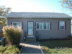 Real Estate for Sale, ListingId: 30533104, Millsboro,DE19966