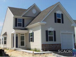 Real Estate for Sale, ListingId: 30554384, Millsboro,DE19966