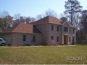 Real Estate for Sale, ListingId: 30563403, Harbeson,DE19951