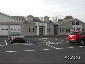 Apartments for Rent, ListingId:33873198, location: 32695 Long Neck Road Millsboro 19966